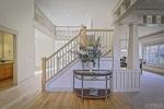 004_Foyer View