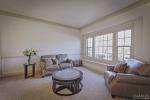 006_Formal Living Room