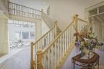 009_Foyer View