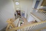 028_Stairwell