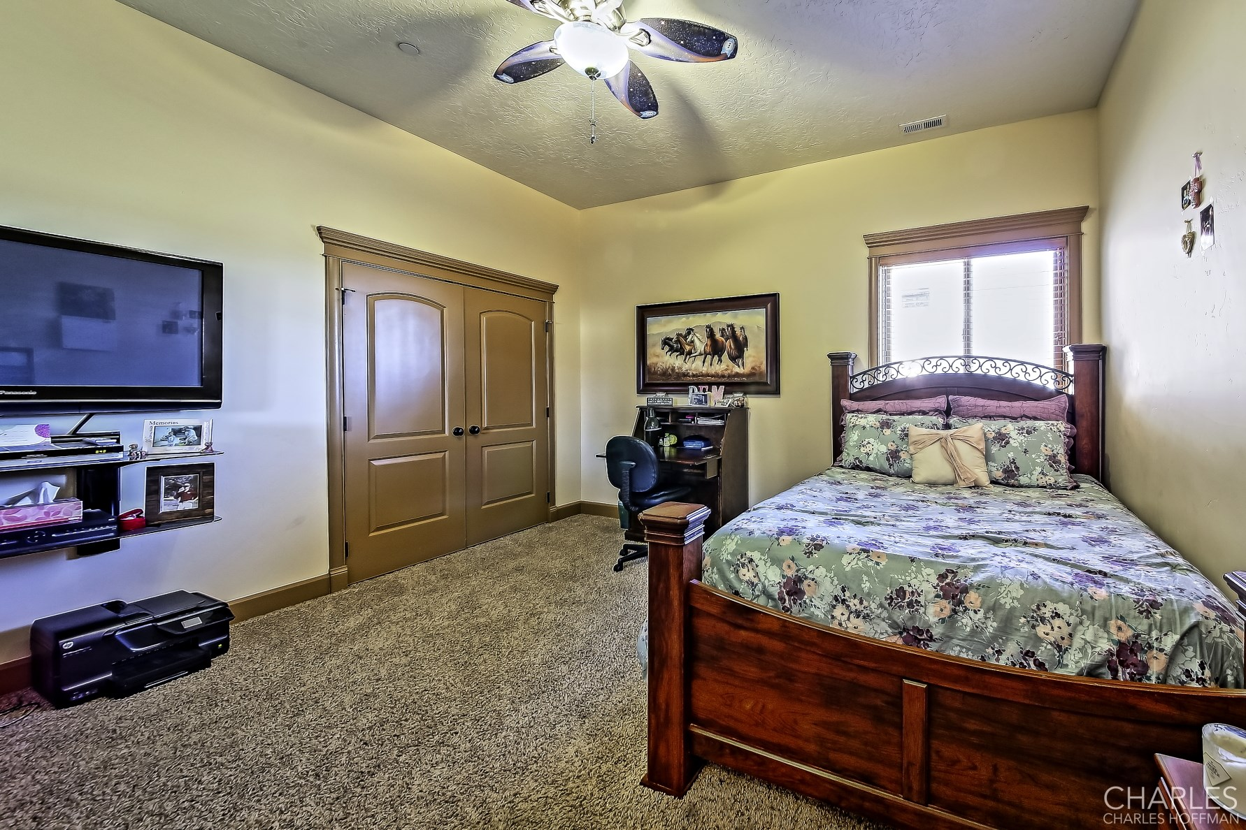 023_Master Bedroom