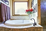 019_Master Bath View