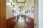 021_Hallway
