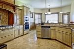 022_Kitchen View