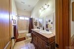025_Bathroom