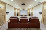 031_Media Room