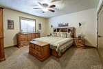 033_Bedroom