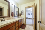 034_Adjoining Bathroom