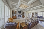 010_Living Room
