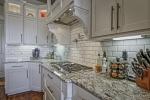 014_Kitchen Elements