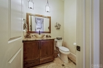 023_Guest Bathroom
