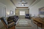 024_Sitting Room