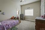 028_ Bedroom