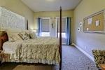 008_Guest Bedroom