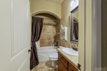 009_Guest Bathroom