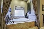 016_Master Bath