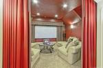 033_Media Room