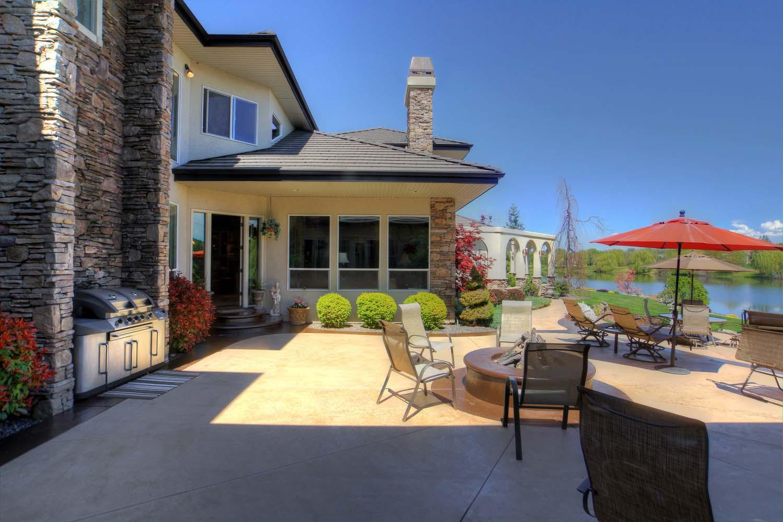 back-yard-patio-3