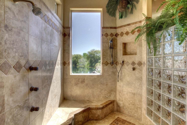 bath-room-3