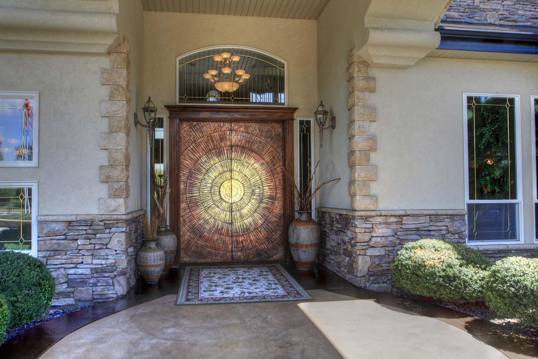 front-yard-main-entrance