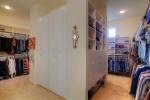 master-br-closet