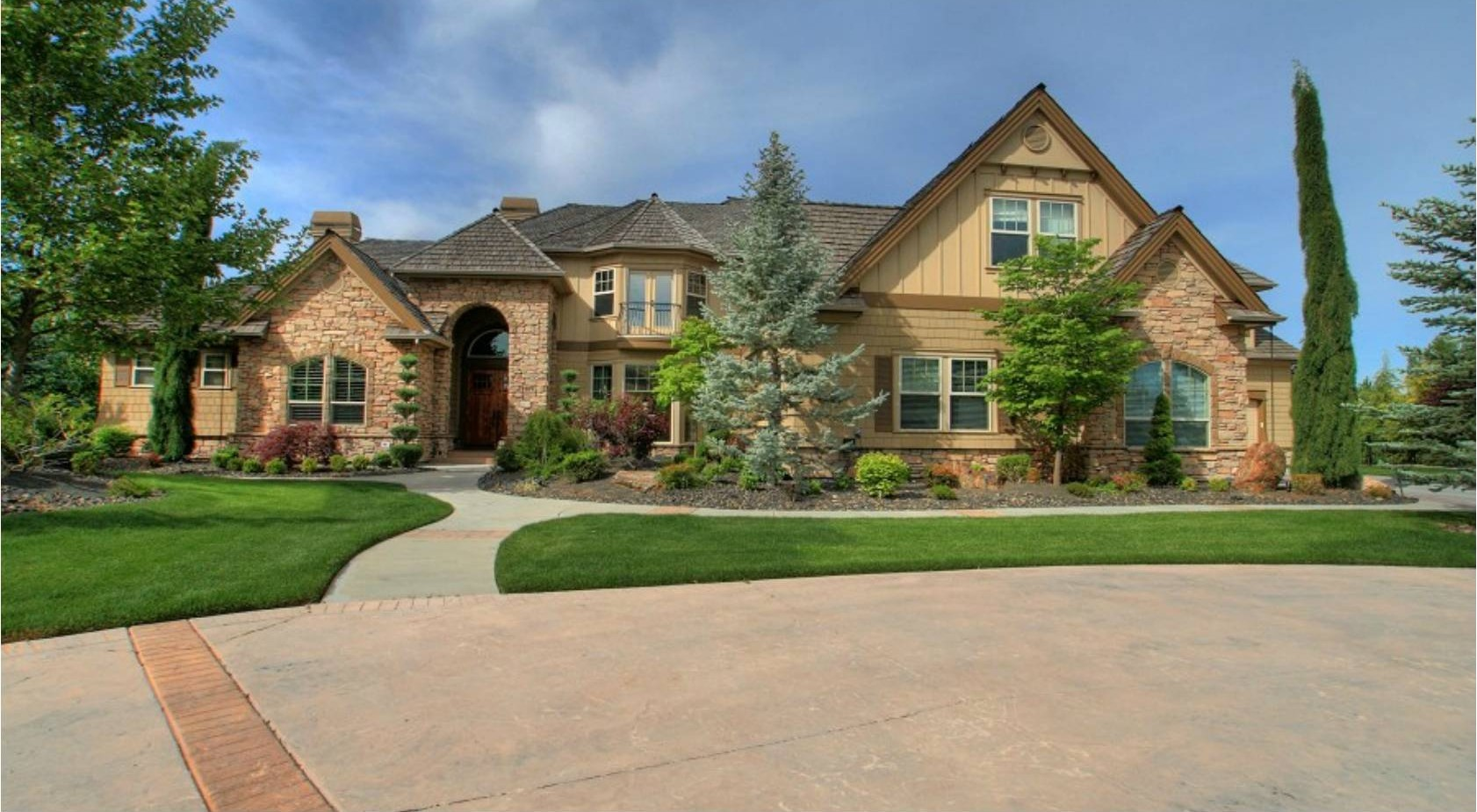 boise eagle meridian idaho mls real estate for sale