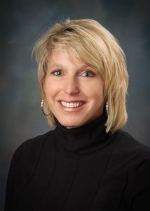 Gerri Kelley Eagle Idaho Real Estate