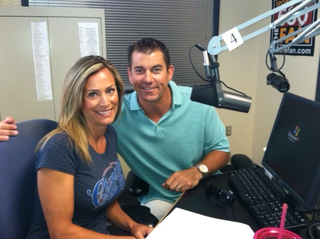 Real Estate Radio Show June 2012