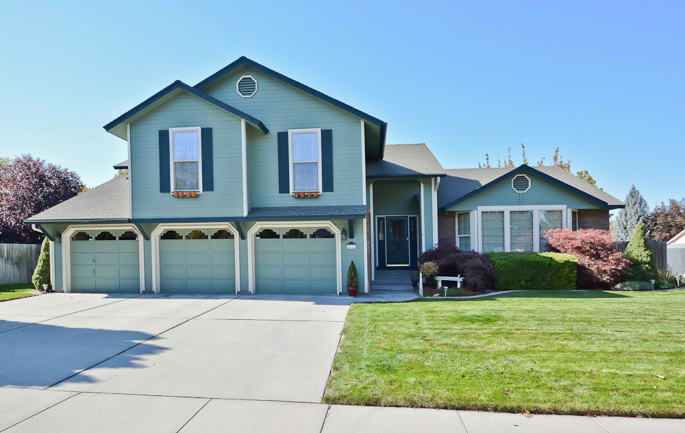 4289 N. Westview Way – Boise