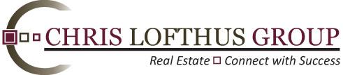 Real Estate In Boise, Meridian & Eagle Idaho